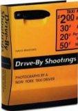 Drive-By Shootings