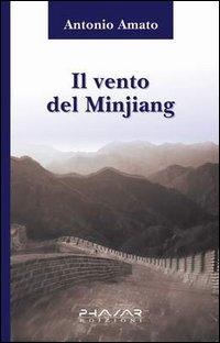 Il vento del Minjiang