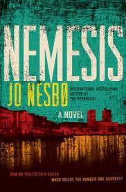 Nemesis LP