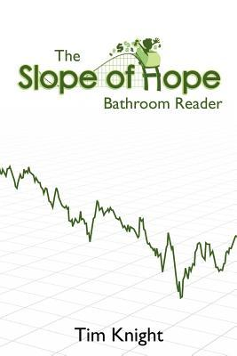The Slope of Hope Bathroom Reader