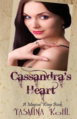 Cassandra's Heart