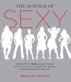 Science of Sexy