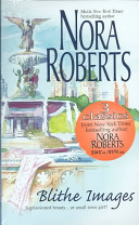 Nora Roberts Special Collector's Mixed Prepack