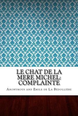 Le Chat De La Mere Michel