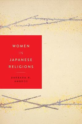 Women in Japanese Re...