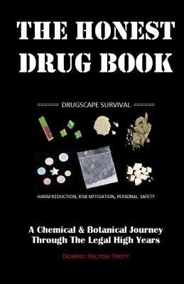 The Honest Drug Book