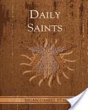 Daily Saints