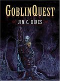 GoblinQuest