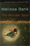 The Wonder Spot