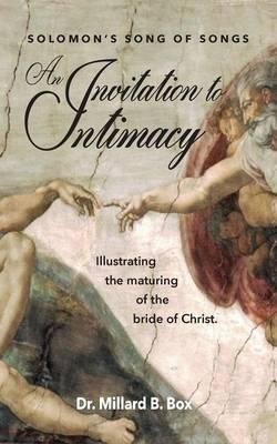 An Invitation to Intimacy