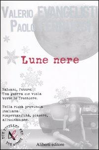 Lune nere