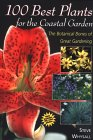 100 Best Plants for the Coastal Garden