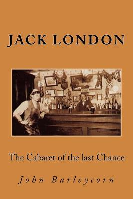 The Cabaret of the Last Chance