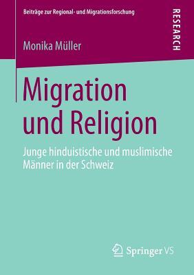 Migration Und Religi...