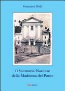 Il santuario Narnese della Madonna del Ponte