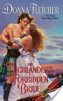 The Highlander's For...