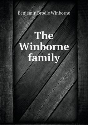 The Winborne Family