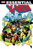 Essential X-Men, Vol...