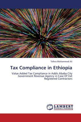 Tax Compliance in Ethiopia