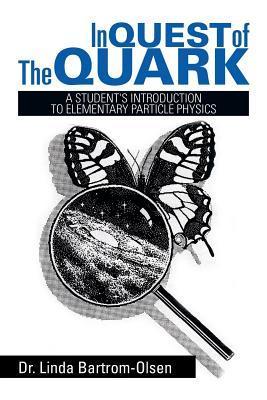 In Quest of the Quark