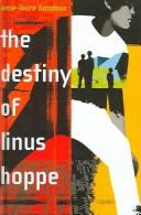 The Destiny of Linus...