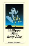 Betty Blue. 37,2 Gra...