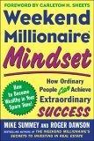 Weekend Millionaire Mindset