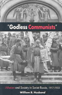 """Godless Communists"""