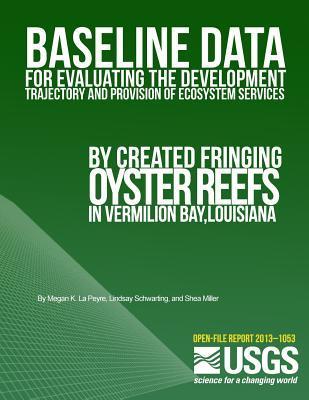 Baseline Data for Ev...