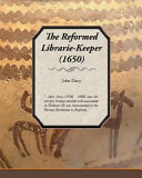 The Reformed Librarie-Keeper (1650)