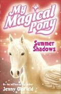 My Magical Pony(5)