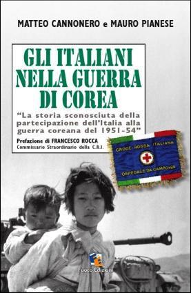 Gli italiani nella G...