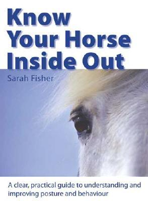 Know Your Horse Inside Out
