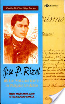 His Life, Works, and Role in the Philippine Revolution