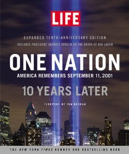 Life: One Nation