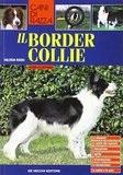 Il border collie