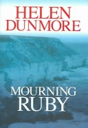 Mourning Ruby