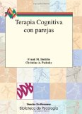 Terapía cognitiva con parejas