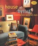 House of Belief, pb