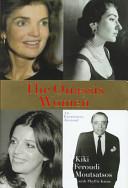 The Onassis Women