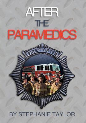 After the Paramedics