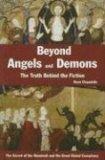 Beyond Angles And Demons