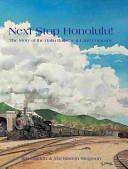 Next Stop Honolulu!