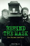 Behind the mask
