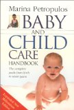 Baby and Child Care Handbook