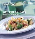 Good Food: 101 Cheap Eats