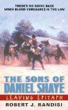 The sons of Daniel S...