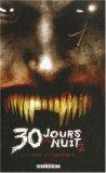 30 Jours de nuit, Tome 2