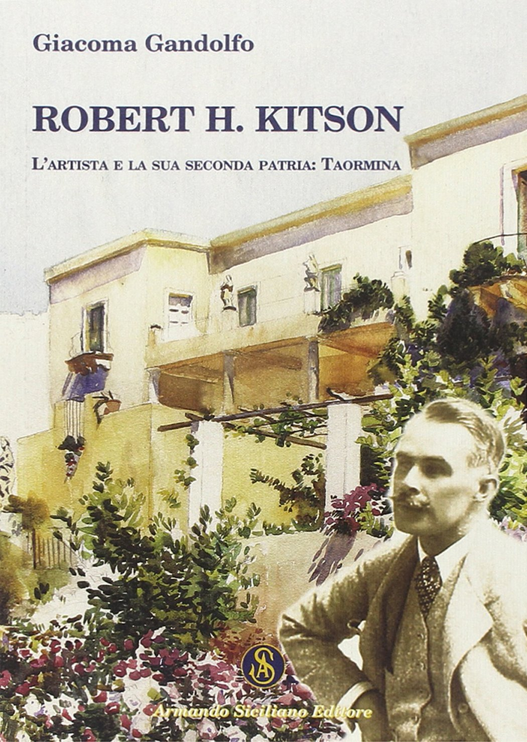 Robert H. Kitson