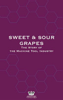 Sweet and Sour Grapes